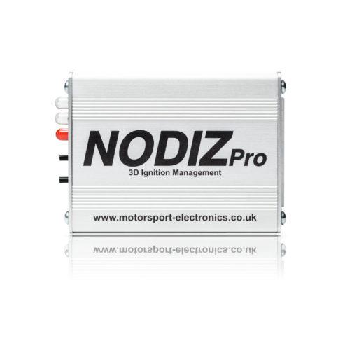 Nodiz Pro