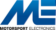 Motorsport Electronics Mobile Logo