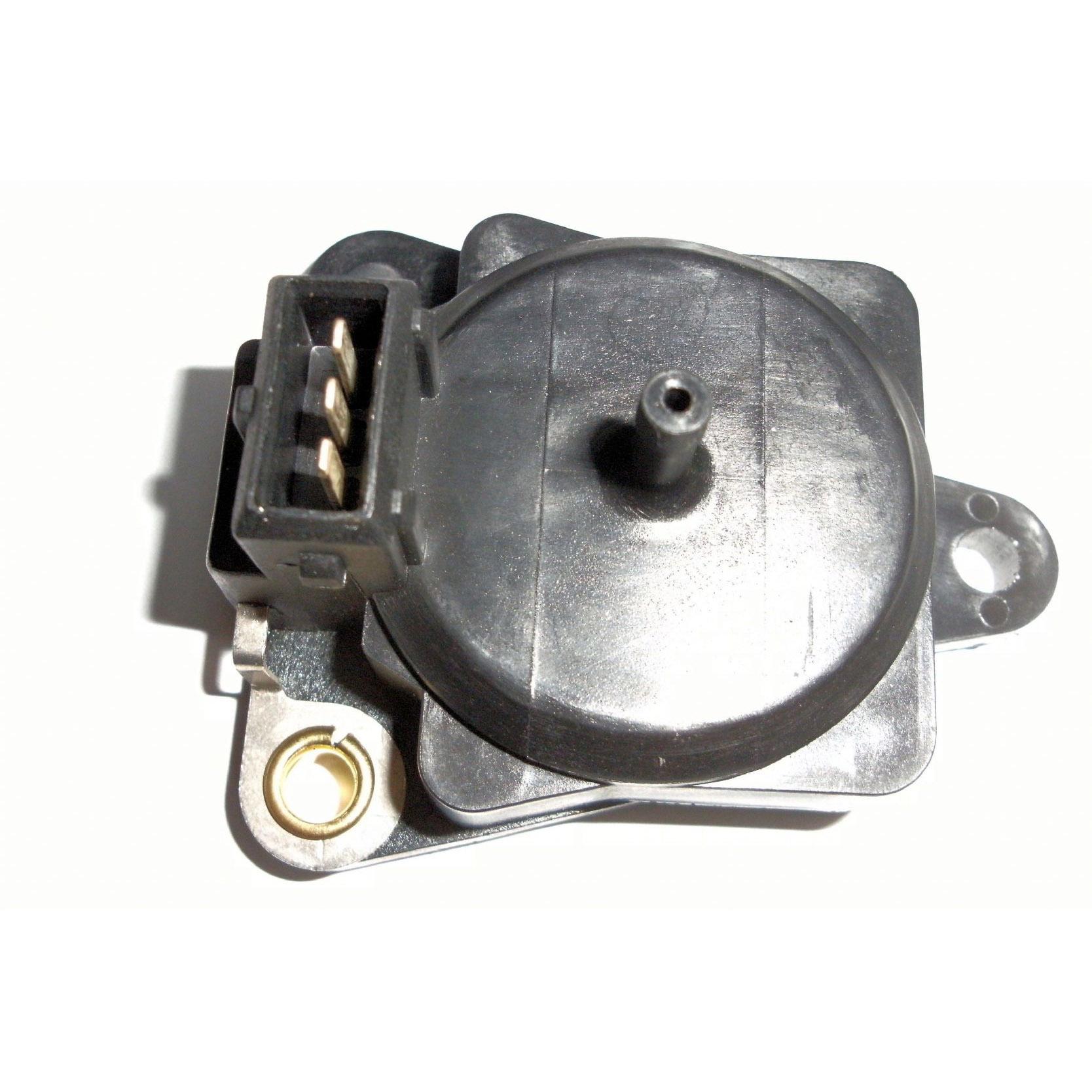 Motorsport Electronics