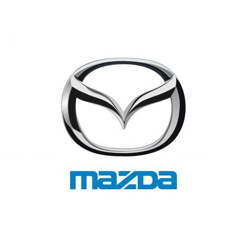 Mazda Plug-In ME442 ECUs