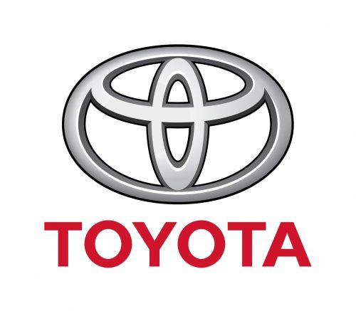 Toyota PnP ECUs