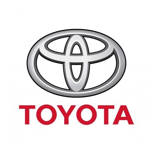 Toyota Plug-In ME221 ECUs