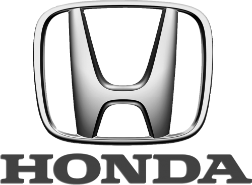 Honda Plug-In ME442 ECUs